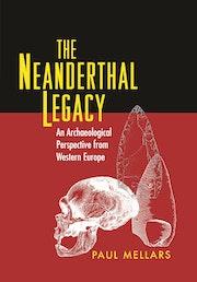 The Neanderthal Legacy