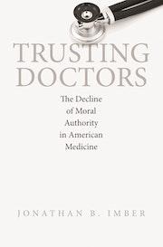 Trusting Doctors