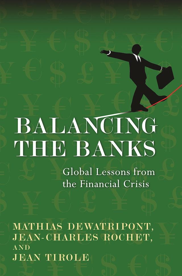 Balancing the Banks
