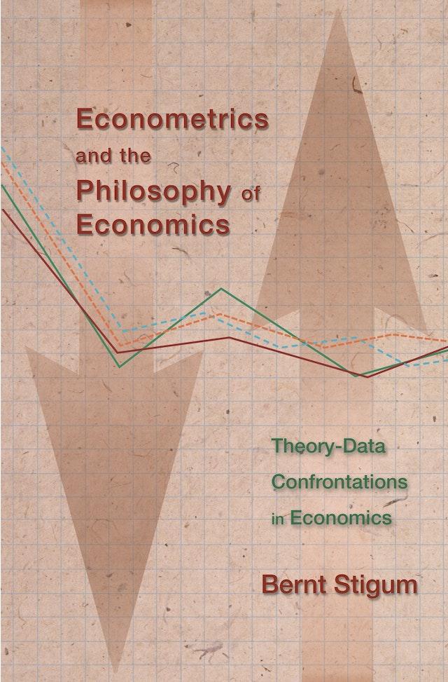 Econometrics and the Philosophy of Economics