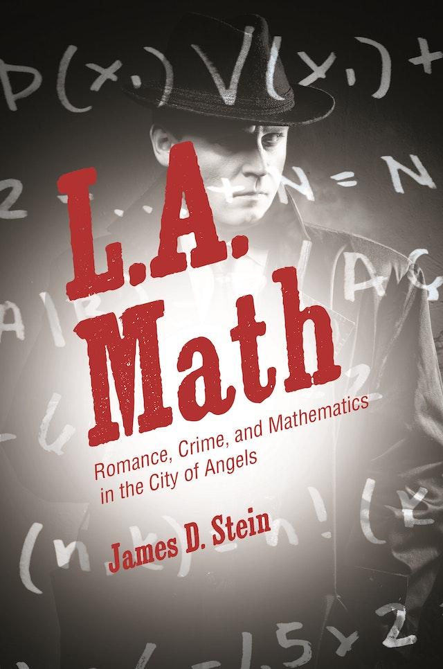 L.A. Math