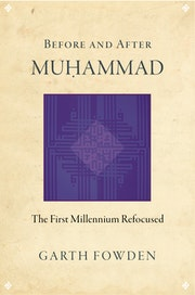 Before and After Muhammad