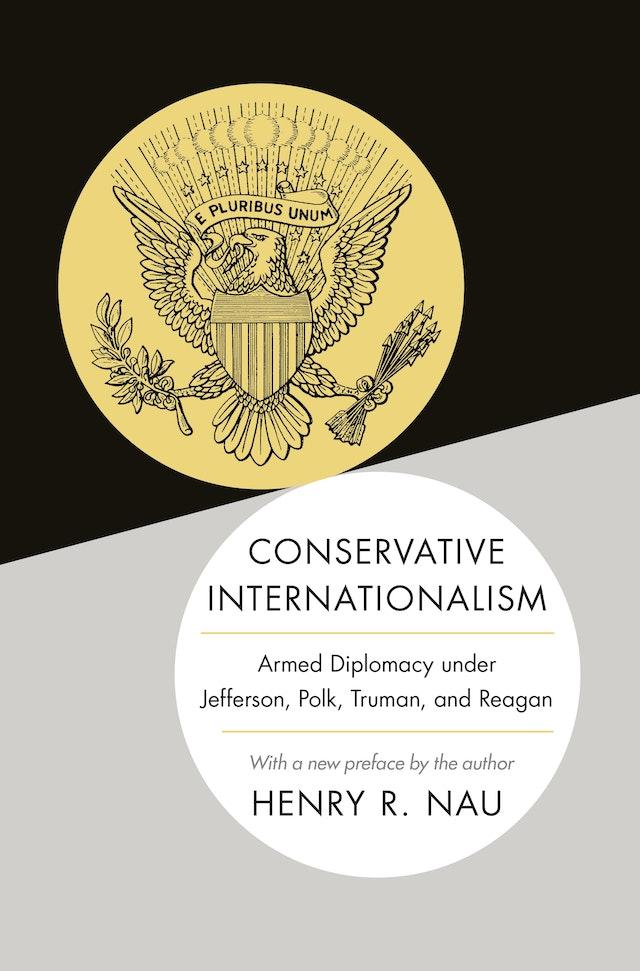Conservative Internationalism