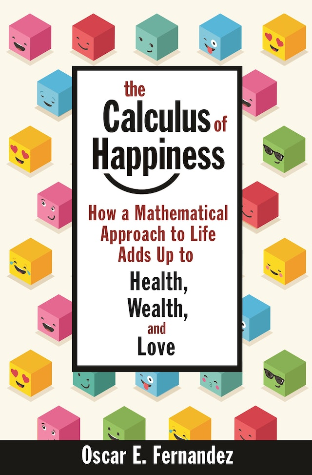 The Calculus of Happiness