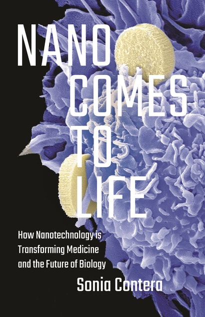 Nano Comes to Life