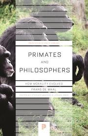Primates and Philosophers