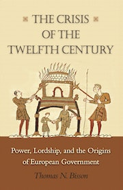 The Crisis of the Twelfth Century