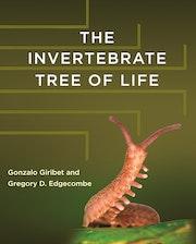 The Invertebrate Tree of Life
