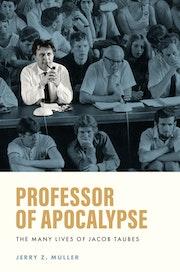 Professor of Apocalypse