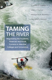 Taming the River