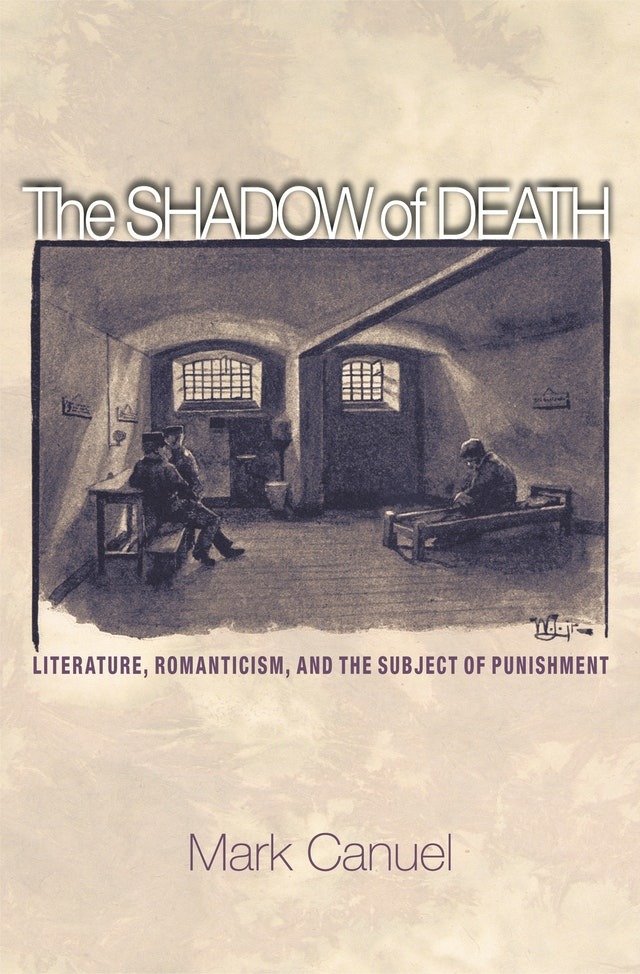 The Shadow of Death