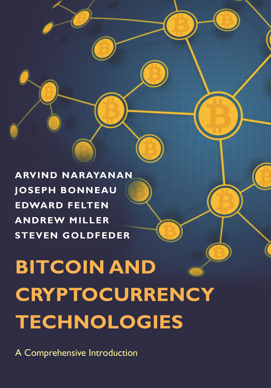 Atnaujina 0. 8. 4 padidina Bitcoin saugumo lygius