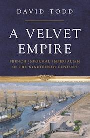 A Velvet Empire