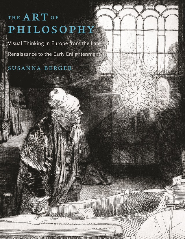 The Art of Philosophy