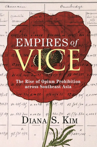 Empires of Vice