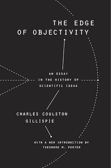 The Edge of Objectivity