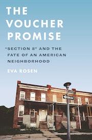 The Voucher Promise