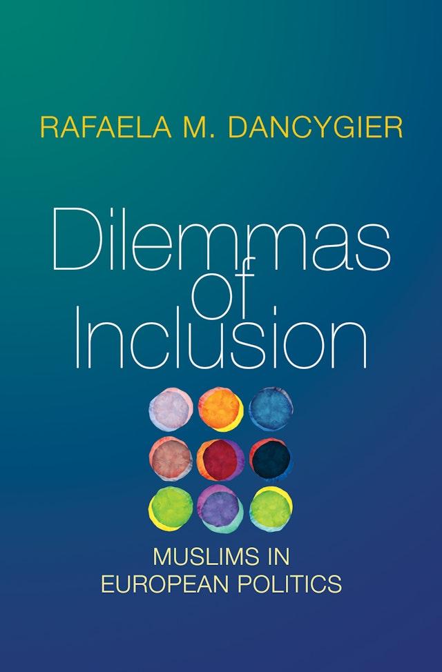 Dilemmas of Inclusion