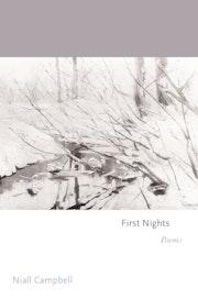 First Nights