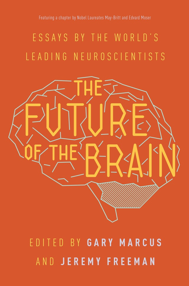 The Future of the Brain