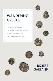 Wandering Greeks