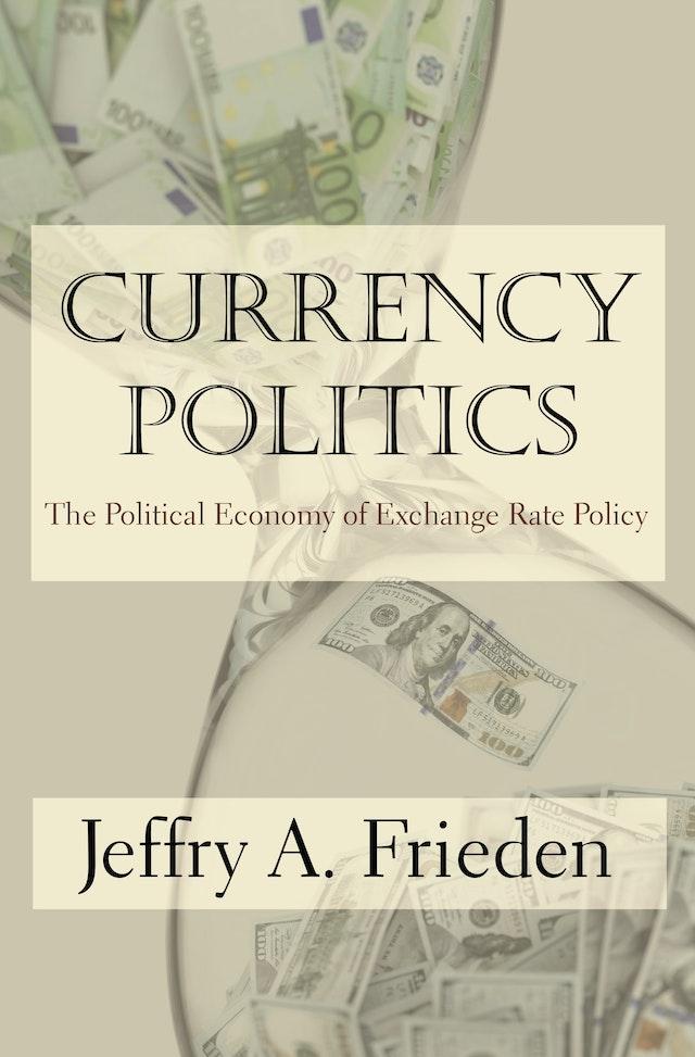 Currency Politics
