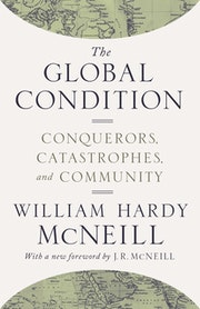 The Global Condition