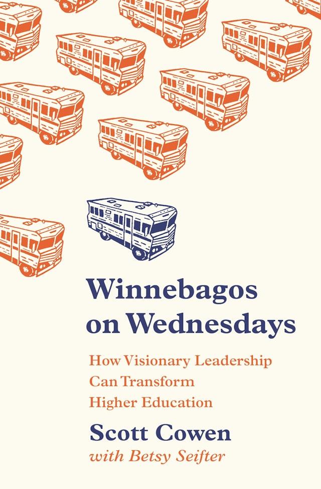 Winnebagos on Wednesdays