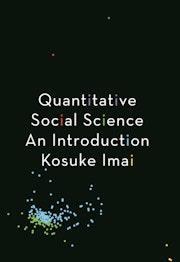Quantitative Social Science