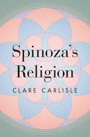 Spinoza's Religion