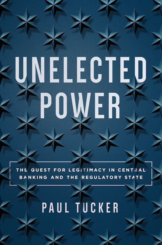 Unelected Power