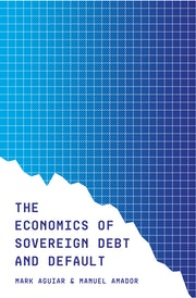 The Economics of Sovereign Debt and Default