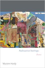 Radioactive Starlings