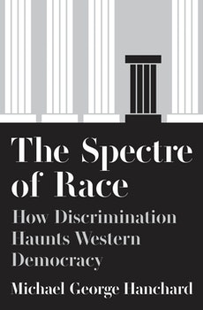 The Spectre of Race