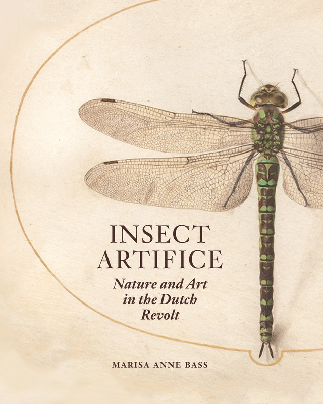 Insect Artifice