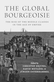 The Global Bourgeoisie