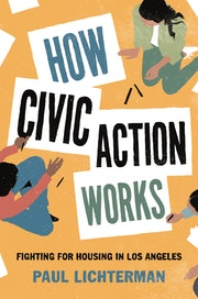 How Civic Action Works