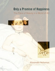 Only a Promise of Happiness