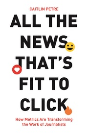 All the News That's Fit to Click