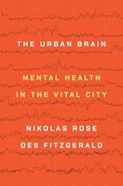 The Urban Brain