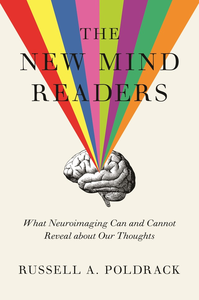 The New Mind Readers