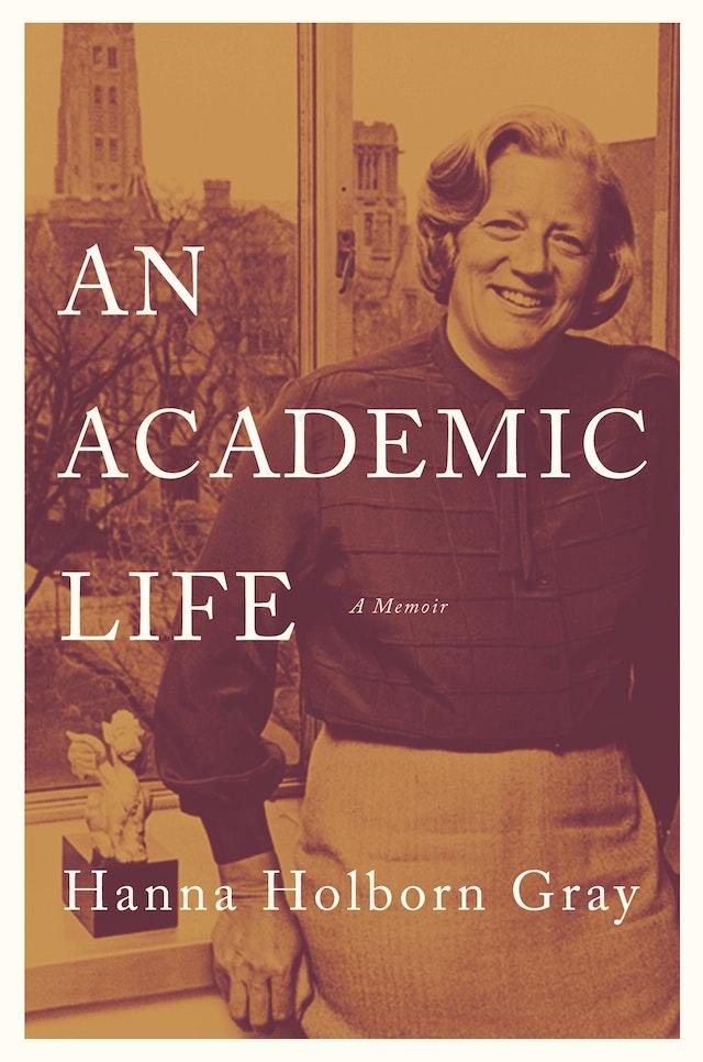 An Academic Life