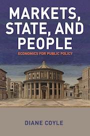 Markets, State, and People