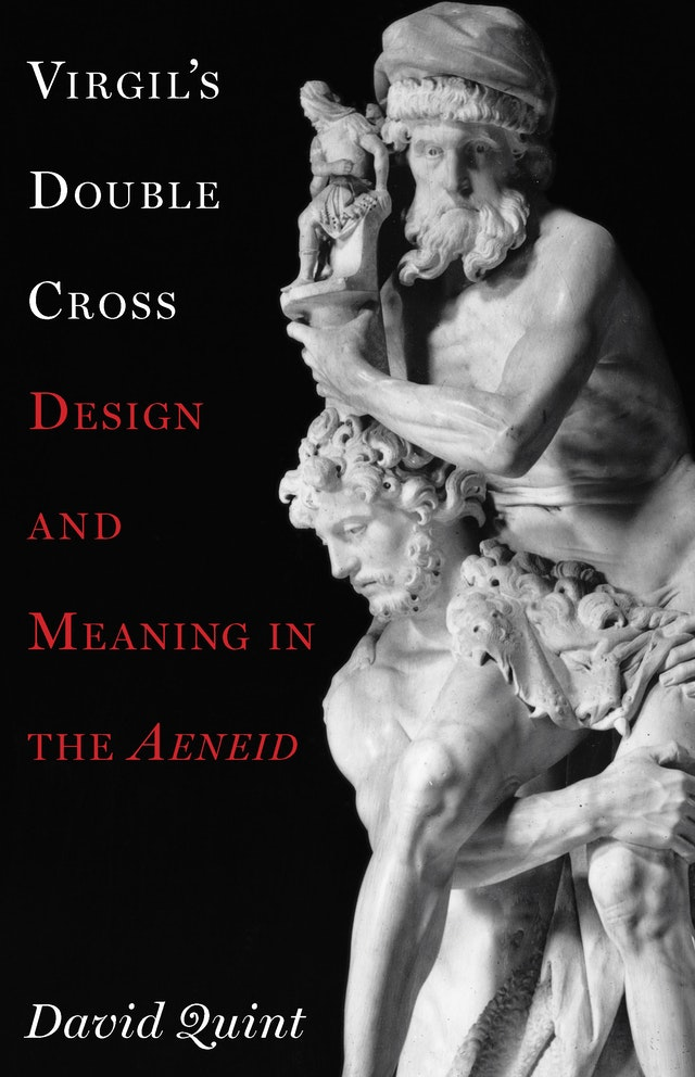 Virgil's Double Cross