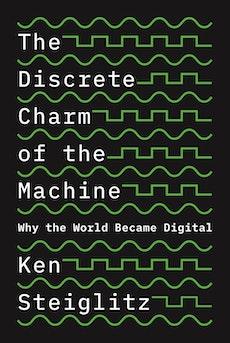 The Discrete Charm of the Machine