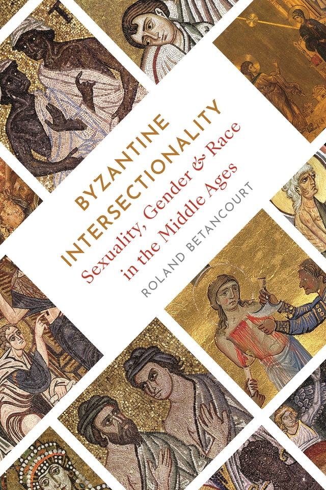Byzantine Intersectionality