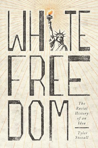 White Freedom
