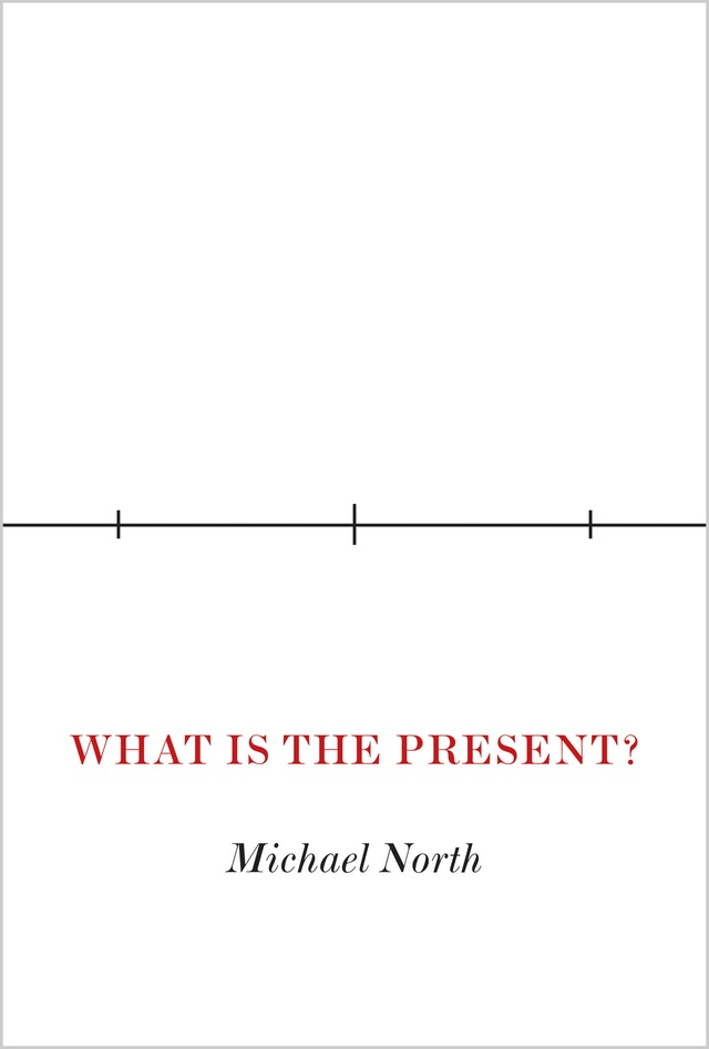 What Is the Present?