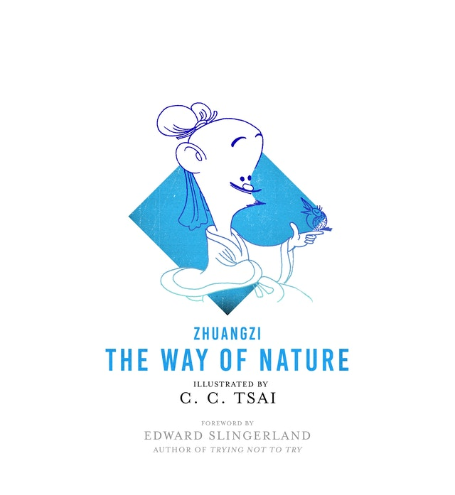The Way of Nature