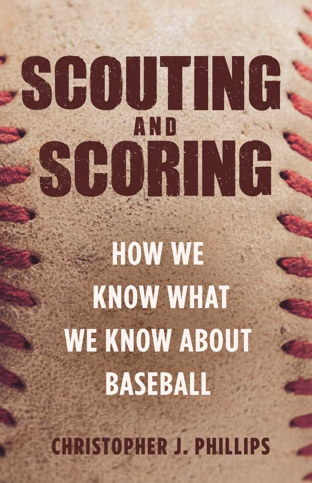 Scouting and Scoring